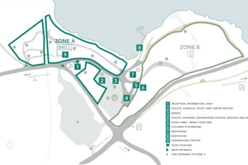 Map Ang